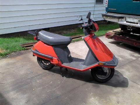 Leesburg Mopeds For Sale Local Classifieds Craigslist Florida