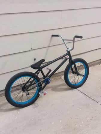 Haines City Bicycle For Sale Local Classifieds Craigslist ...